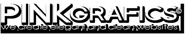 pink_logo_content_grey