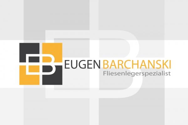 Barchanski – Logo