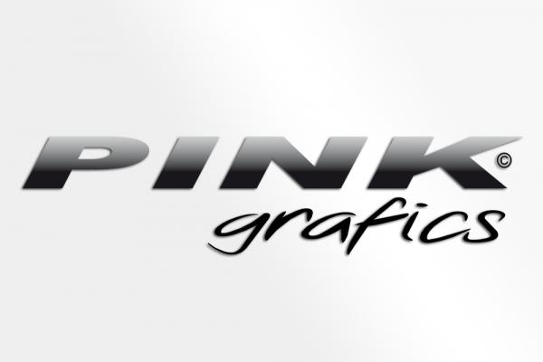 PINK Logo 2013