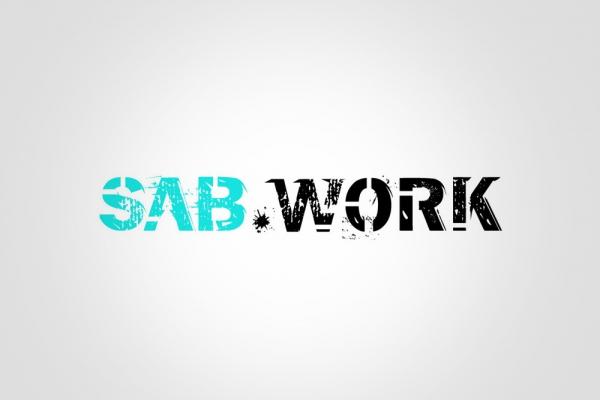SAB WORK