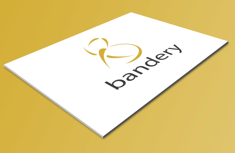 Bandery