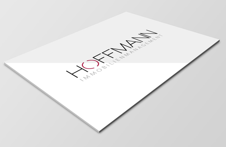 Hoffmann Immobilien
