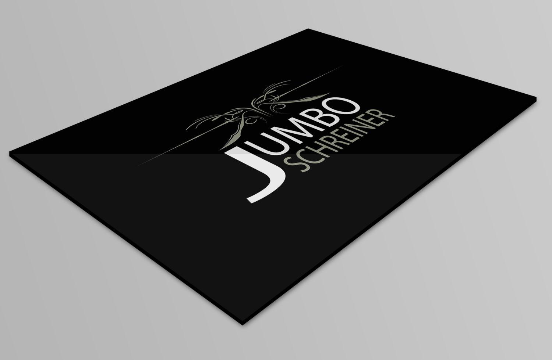 Jumbo Schreiner Logo