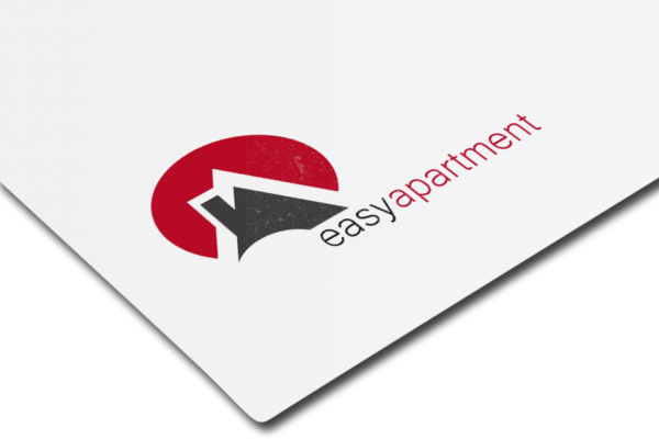 Easy Apartment