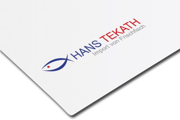Hans Tekath Logo