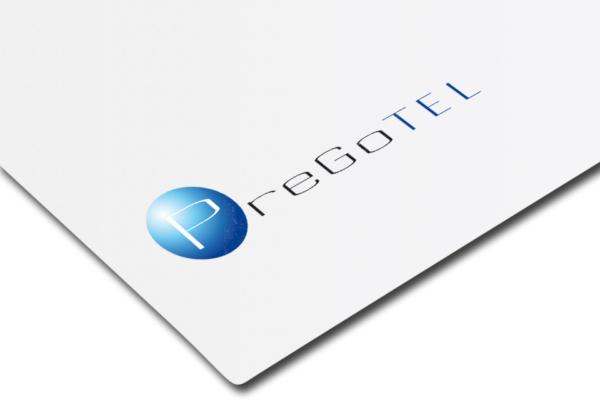 Pregotel Logo
