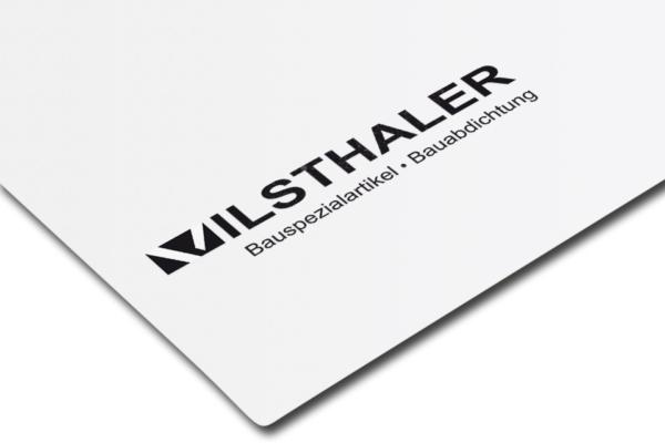 Vilsthaler Logo