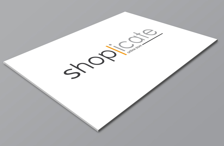 Shoplicate
