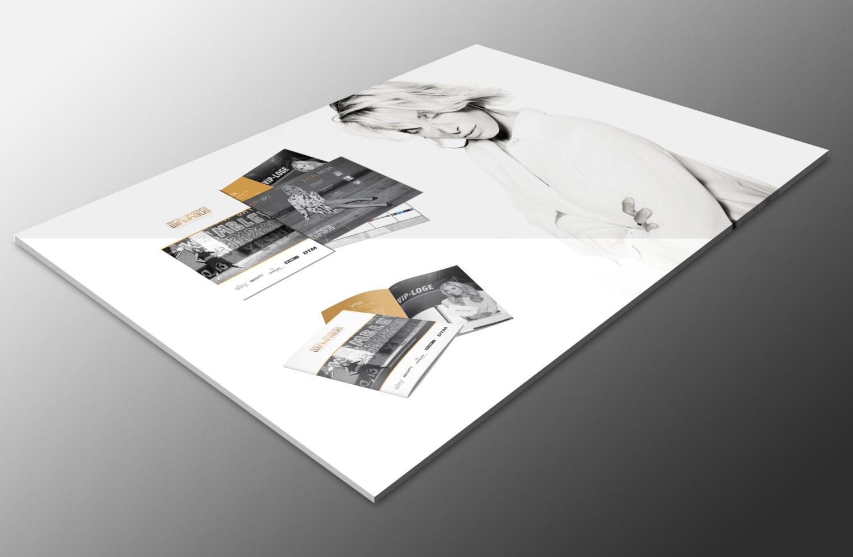 Winkhaus – Image Broschüre